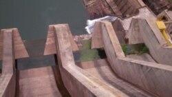 Crise energética em Benguela apesar de barragem reinaugurada - 2:19