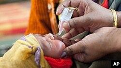 U.S. funding has driven development of new vaccines and medicines.