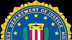 Informes de inteligencia de EE.UU. advierten sobre amenazas extremistas