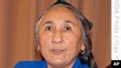中国日报:新疆七五事件将开庭审判