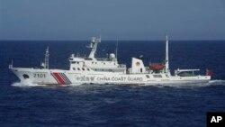 Trung Quốc đề nghị mở các cuộc tìm kiếm cứu hộ trên biển chung với các nước ASEAN.
