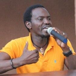 Reportage de Kassim Traoré, correspondant à Bamako pour VOA Afrique