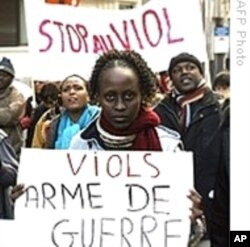 RDC : Indignation de Ban Ki-moon après les viols à Luvungi