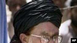 巴基斯坦拘捕亲塔利班神职人员