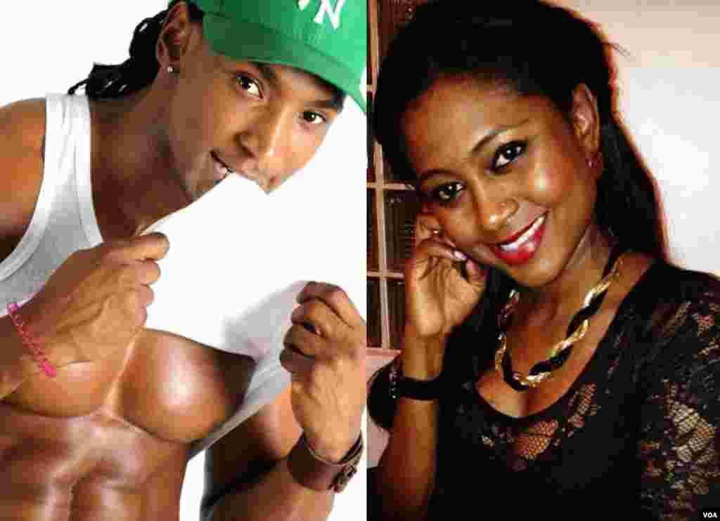 O cantor angolano Action Nigga e a radialista moçambicana Sakyna Cassamo entre as 33 vítimas mortais resultantes da queda do avião da LAM que fazia Maputo - Luanda e caiu a 29 de Novembro de 2013 num parque do Nordeste da Namíbia.