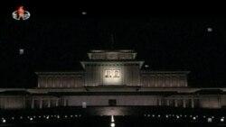 UN เผยรายงานการละเมิดสิทธิมนุษยชนและทารุณกรรมนักโทษในเกาหลีเหนือ