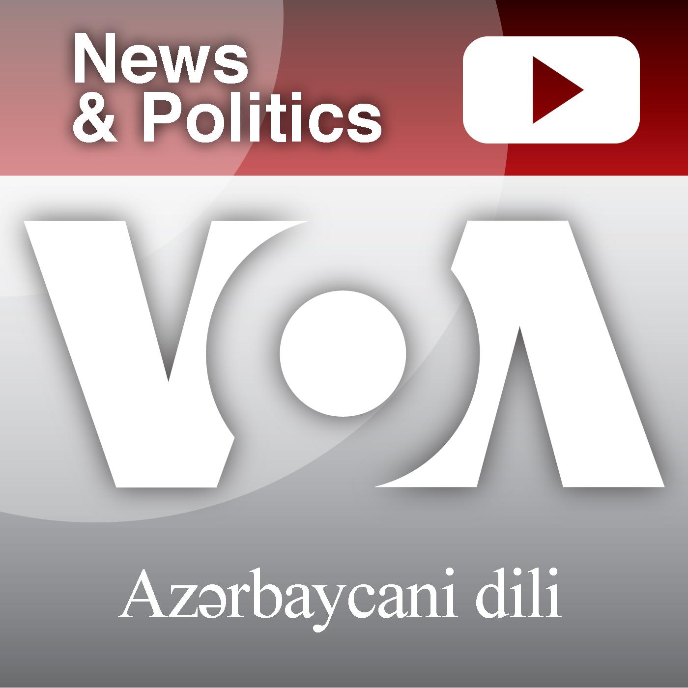 Kəşflər və ixtiralar - Voice of America