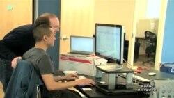 Американський диплом через Інтернет - реально