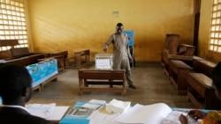 Les jeunes se mobilisent à l'approche des élections