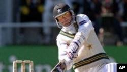 آسٹریلیا نے پاکستان کے خلاف پہلا ٹیسٹ 150 رنز سے جیت لیا