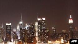 New York'taki İslam Merkezi İnşaatı Tartışma Yaratmaya Devam Ediyor