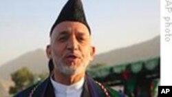 美特使:拖延解决阿富汗选举争端会使激进份子受益