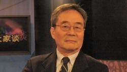 吴宏达去世五周年 追思会缅怀对抗中共劳改的先驱