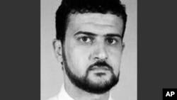Abu Anas al-Libi, seorang pemimpin al-Qaida terkait pemboman Kedutaan AS di Afrika tahun 1998, meninggal dunia di New York, Jumat (2/1) (Foto: dok).