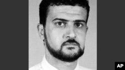 FBI က အလိုအရွိဆံုး အၾကမ္းဖက္သမားလို႔ စြပ္စဲြခံရသူ Abu Anas al-Libi ။