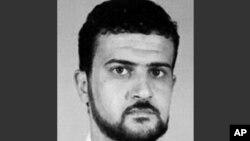 Абу Анас аль-Лібі