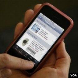 SAD: Prijedlog o potpunoj zabrani korištenja mobitela tokom vožnje
