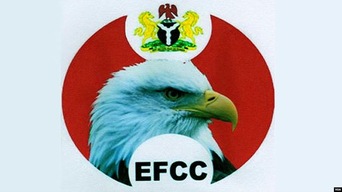 Tsohuwar Shugabar BBC Hausa Ta Fada Ragar EFCC a Najeriya