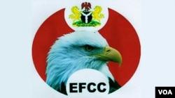 Alamar hukumar yaki da almundahana a Najeriya (EFCC)