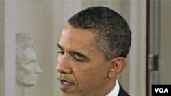 Predsjednik Obama u 2012: Nužan pomak prema političkom centru?