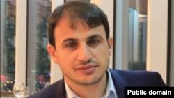Adnan Kochar
