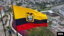 Los gobiernos de Ecuador y Colombia buscan normalizar sus relaciones diplomáticas después de que Correa las suspendió.