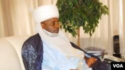 Mai Martaba Alh. Mustapha Haruna Jokolo