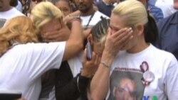 2011-09-12 粵語新聞: 奧巴馬:美國在911襲擊10週年顯示了復原能力