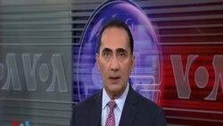 سفر نخست وزیر عراق به واشنگتن به دنبال حملات گروههای شبهنظامی به منافع آمریکا
