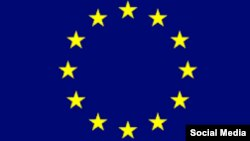 Waldaa Awurooppaa(European Union)