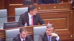 Debat i ashpër për privatizimin në Kosovë