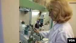 Novi test krvi-revolucionarno otkriće u liječenju raka