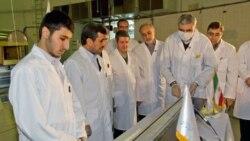 آمانو: نگرانی از ابعاد نظامی در برنامه اتمی ايران رفع نشده است