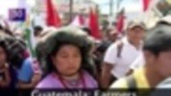 Cîhan li 60 Çirkeyan - 28 March 2012