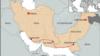 تنش در مرزهای ایران و پاکستان