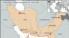 قرارداد گاز ایران و پاکستان و مخالفان پاکستانی