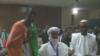 An yiwa Alfaga Zakaran Taekwondo na Duniya Gagarumar Tarba a Nijar