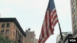 """SAD: """"Muslimane vidim kao mirne ljude, kao što su i kršćani."""""""