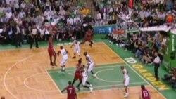 НБА плеј-оф 06-08-12