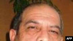 Harayın bu həftəki qonağı Tofiq Türkel: 'İranda xalqların Allahın verdiyi dildə danışmaq haqqı yoxdur'