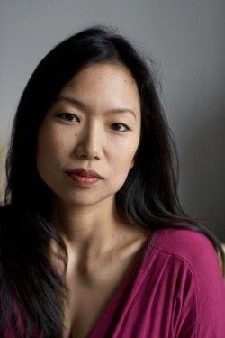 [뉴스풍경 오디오 듣기] 캐나다 한인 여성감독 탈북자 영화 제작