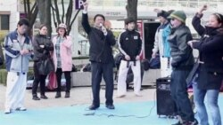 'Gangnam Style' Boosts South Korean Tourism