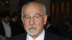 Abdulla Əmirhaşimi Milli Hökumətin süqutunu şərh edir
