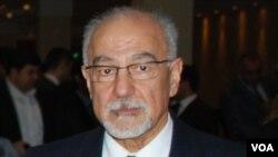 Abdulla Əmirhaşimi