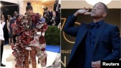 Top Ten Americano: Rihanna oferece bicicletas a meninas do Malawi, Will Smith faz karaoke com James Corden