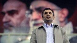 نيويورک تايمز: بالاگرفتن اختلاف روحانيان حکومتی با محمود احمدی نژاد