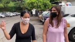 Trueques, caminatas y ventas de objetos personales: los venezolanos se las ingenian para conseguir alimentos