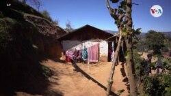 Guatemala pide justicia por masacre de migrantes en Tamaulipas