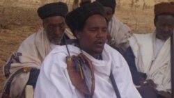 Abbaan Gadaa Booranaa 72essoon Dhiyoottu Baallii fuudha
