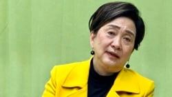 香港政壇元老談北京修改選制 劉慧卿批伊朗式選舉曾鈺成對普選仍樂觀